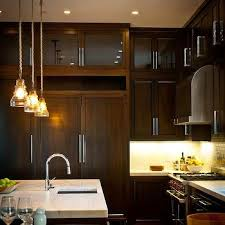 dark chocolate kitchen cabinets dark chocolate kitchen cabinets design ideas