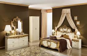 Modern Italian Bedroom Ideas The Artistically Designed Hacienda Bedroom Is The Ideal Location