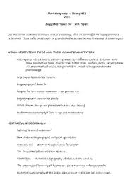 how to write a good term paper outline term paper service what community service means to me essay esl term paper outline template sample resume service term paper outline template research paper outline template professays