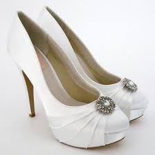 wedding shoes canada canadian wedding wear white wear for weddings