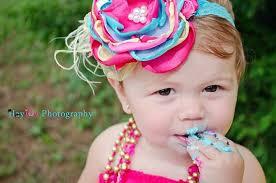 baby headbands children s flower headband newborn headband baby