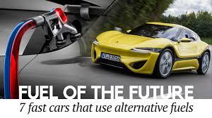 lexus cardboard electric car lexus built a fully functional electric car out of cardboard u2013 ign