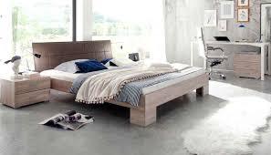 Oak Furniture Living Dining And Bedroom Oak Furniture Sale - Oak bedroom furniture uk