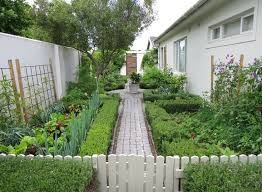How To Start A Flower Garden In Your Backyard Best 25 Potager Garden Ideas On Pinterest Kitchen Garden Ideas