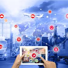 Webinar E Commerce Logistics Oct Procurement And Supply Chain Webinars Webinara Com