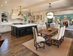 Island Lights Kitchen by Timeless Elegance Is The Key To The Kitchen In The Raleigh Model
