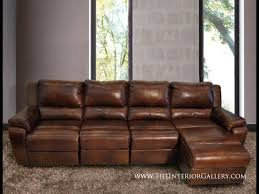 furniture leather couches that lasts u2014 www texaspcc org