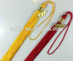 where to buy graduation tassels graduation tassel graduation cap tassel buy graduation cap