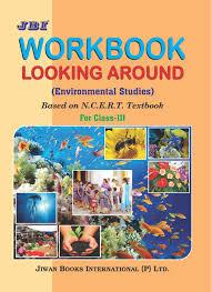 buy books online bookstore raajkart com prachi