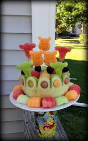 winnie the pooh cupcakes our stuff pinterest cake birthdays