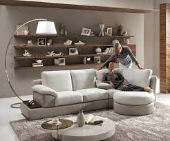 sofa ideas for small living rooms designing a small living room from a to z 20 design ideas