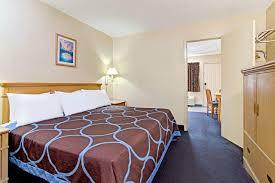 hotel super 8 tampa fl booking com