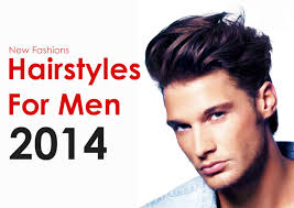 the latest trends in mens hairstyles latest men hairstyles trends for medium hair styles ideas 25642