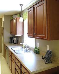 Large Kitchen Lights by Lights Over Kitchen Sink U2013 Fitbooster Me