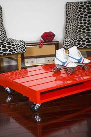 Coffee Table From Pallet Pallet Coffee Table Ideas Design Decoration
