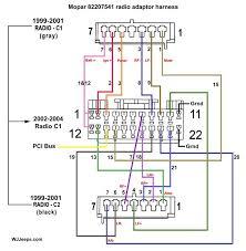 hobart et 27 wiring diagram powermate wiring diagrams u2022 wiring