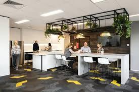 Office Kitchen Design Office Design Office Pantry Design Office Pantry Design Pictures