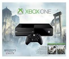 target black friday xbox one games best 25 xbox one black friday ideas on pinterest xbox one