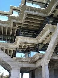 la arquitectura más extraña del mundo primera parte diseño