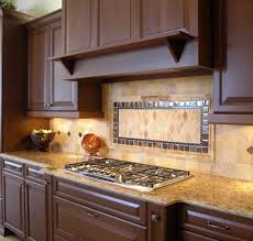 cool kitchen backsplash kitchen backsplashes cool backsplashes captivating 35