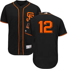china san francisco giants jersey cheap wholesale aaa quality