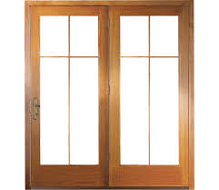 door pella sliding glass doors triple patio doors pella