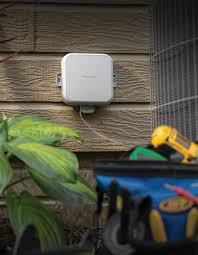 Prestige Iaq 2 0 Comfort System Honeywell Accessories Honeywell Forwardthinking