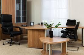 equipement bureau equipement de bureau et d atelier optimisez votre espace