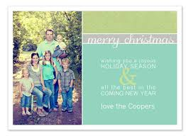 30 free psd christmas card templates designmaz