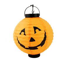 popular decoration light halloween buy cheap decoration light