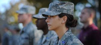 air force female hair standards u s air force rotc cadet scholarship eligibility