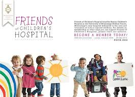 children s 79 best hospitals helping children images on pinterest hospitals