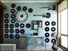 nook bedroom music bedroom decorating ideas girls bedroom