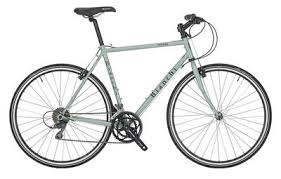 Best Bike For Comfort 17 For 2017 The Best Fitness And Hybrid Bikes Of 2017 Bicycling