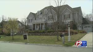 aaron hernandez house for sale youtube
