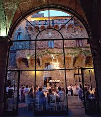 unique wedding venues unique wedding venues 10 ideas you t thought of yet