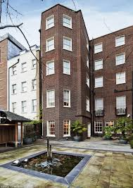 britain u0027s most expensive house on sale for 90 million with 21