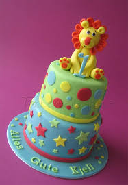 children s birthday cakes stunning ideas children s birthday cakes splendid design images