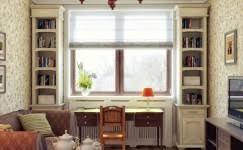 home design fabulous cool modern red livingroom interior design