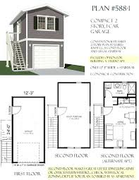 two story apartment floor plans 3 story apartment building plans house plan triplex with two story