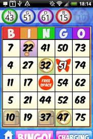 bingo heaven apk bingo heaven free bingo for android free and