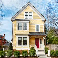 the cambridge tv house updating a classic queen anne queen anne