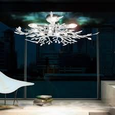 Wandlampe Schlafzimmer Braun Lampen Wohnzimmer Decke Afdecker Com