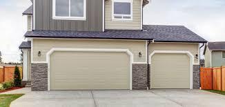 Overhead Door Sizes Door Garage Custom Garage Doors Overhead Door Parts Roll Up