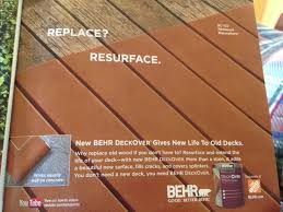 behr deck paint radnor decoration