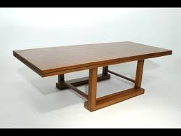 the 25 best convertible coffee coffee table dining table combo best 25 convertible coffee table