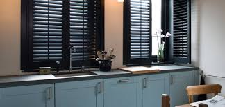 Window Blinds How To Get The Most From Windows With Window Blinds Blogbeen