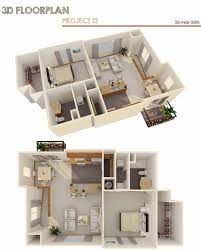 house plans with attached apartment available floor plans apartments in owasso preston lakes apartments