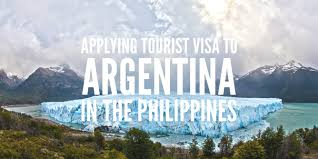 authorization letter ph apply schengen visa at italian embassy with via ph wanderlass apply argentinian visa in the philippines