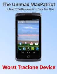 amazon black friday zte quartz tracfone deals tracfonereviewer worst tracfone cell phones